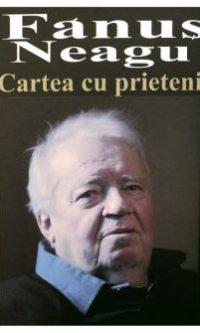 fanus_neagu_cartea_cu_prieteni